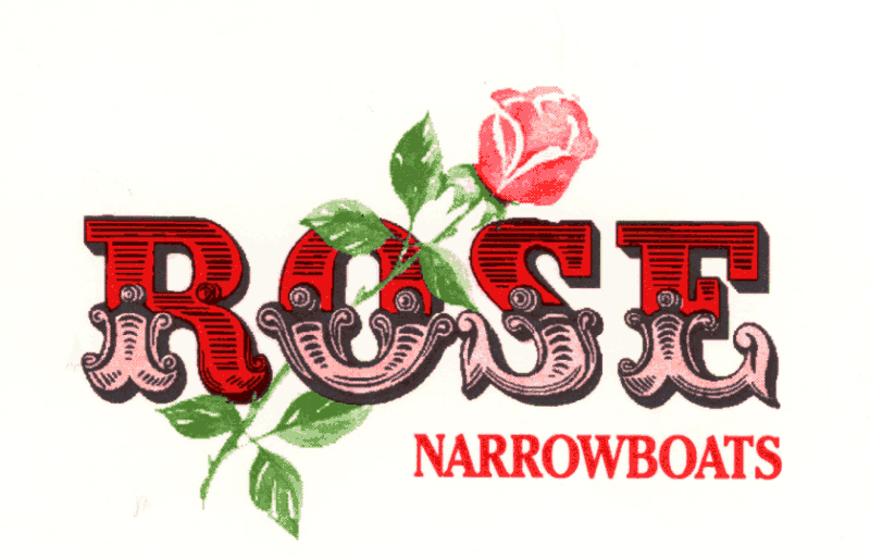 Rose Narrowboats